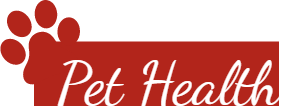 Aetapet.com - Pet Health Blog