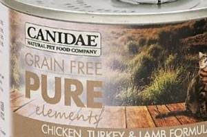 canned-canidae-pure-elements-chicken-turkey-lamb