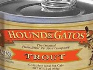 canned-hound-gatos-trout